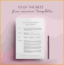 simple free resume template.4b87243692b2a668b78a64c8a9d99dd4simple-resumes- simple-resume-templates.jpg