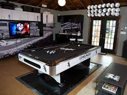Flagrant Ultimate Man Cave Ideas Ultimate Man Cave Minimalist Home Design  Inspiration in Man Cave Garage