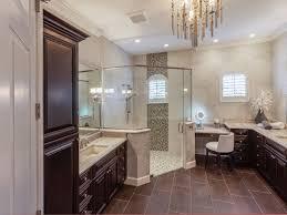 bathroom remodeling naples fl. Bathroom Remodeling - Naples, Florida Naples Fl E