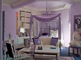 bedroom ideas for teenage girls purple. Plain Ideas Decor Bedroom Ideas For Teenage S Purple With  Curtains Sophisticated Popular Girls Throughout
