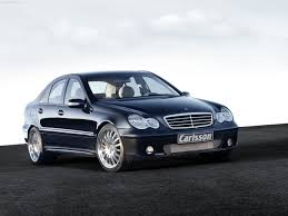 mercedes-benz c-class related images,start 400 - WeiLi Automotive ...