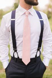 Best 25 Pink Ties Ideas On Pinterest Grooms And Ushers Colours
