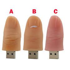USB Flash Drives US Stock Silicon Wristband <b>32G</b>-<b>64G USB</b> Flash ...