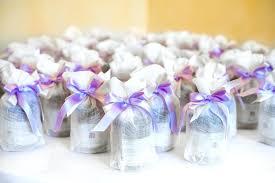 alluring bridal shower ideas diy gift basket favor rustic last