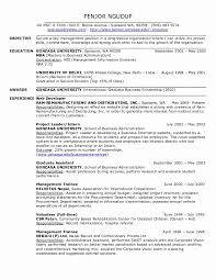 Resume Sample Executive Administrative Assistant Refrence Fice