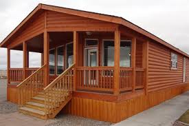 Mobile Home Log Cabins Clayton Homes Of Idaho Falls Id Mobile Modular Manufactured