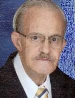 Ivan Reeves Service Details - Elkview, West Virginia | Hafer Funeral Home