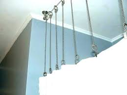 tension pole shower caddy instructions curved tension pole shower caddy installation