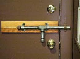 security door latches. Innovative Security Door Latches With 15 Best Images On Pinterest Wooden Doors