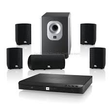 home theater sound system price. even audio system that get related scores for sound high quality will seemingly completely different due to home theater price o
