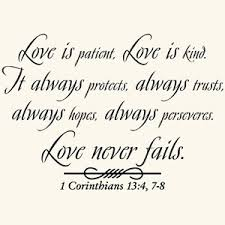 best 25 love conquers all bible ideas on pinterest uplifting Wedding Bible Verses Wishes **this is my fav bible verse it truly explains in a beautiful and bible verses for wedding wishes