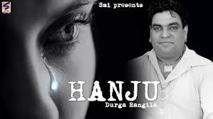 jaggi sidhu song makeup te breakup durga ran hanju akhian ch official full hd video latest