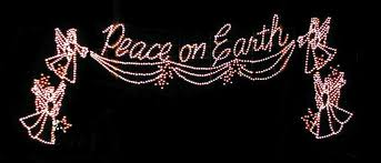 xmas lighting ideas. Galery Of Xmas Lighting Ideas Outdoor Lights 2 Christmas Tree
