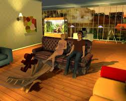 Singles : Flirt, up, your, life, windows Games, downloads @ The Iso Zone
