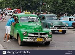 Bildresultat för havanna taxi