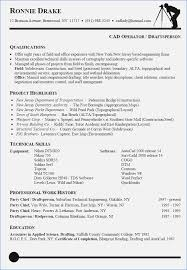 Hvac Resume Cover Letter Examples Awesome Great Hvac Resume Sample