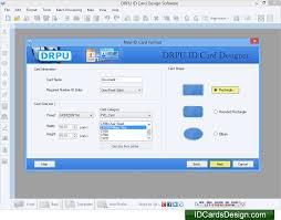Identity And Design Of Make To Id Badges Screenshots Software Card Cards