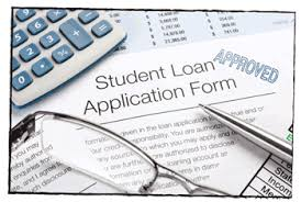 Foreign School Federal Loan Eligibility Requirements Changing