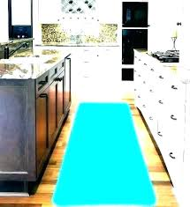 blue and green kitchen rugs teal kitchen rugs kitchen wedge rugs kitchen wedge rug teal kitchen
