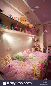 Modern Design Toys Interior Of A Kid Room Modern Design With Furniture And