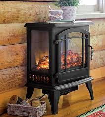 convert wood burning fireplace with gas starter to gas logs inspirational 20 luxury electric fireplace vs gas fireplace
