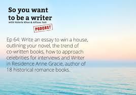 writing descriptive essay beach writing descriptive essay beach
