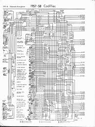 1948 cadillac headlight switch wiring diagram wiring diagram cadillac wiring diagrams 1957 1965