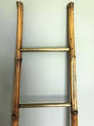 floor towel stand. Bamboo Towel Rack Vintage Blanket Ladder Decorative Amazon . Floor Stand K