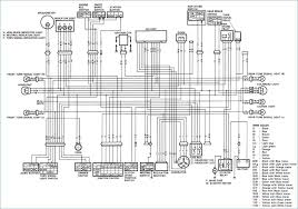 r6 ecu wiring diagram great engine wiring diagram schematic • r6 wire diagram auto electrical wiring diagram rh boudin tk 2001 yamaha r6 wiring diagram 2010 r6 wiring diagram
