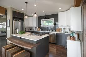 kitchen pictures from diy network blog cabin 2015 diy network