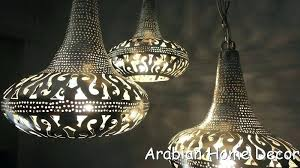morrocan style lighting. Full Size Of Moroccan Style Lamp Shade Uk Pendant Light Shades Ceiling  Lighting Splendid Attractive Popular Morrocan Style Lighting