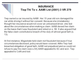 aami home and contents insurance quote raipurnews
