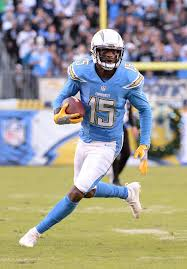 Chargers Depth Chart 2014 Chargers To Sign Dontrelle Inman