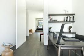 minimalist home office design. Minimal Home Office Brilliant Minimalist Contemporary Design Ideas E