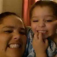 Alisha Sowell Facebook, Twitter & MySpace on PeekYou
