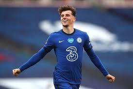 Saya pikir dia adalah pencetak gol terbanyak dan dia punya tim cahill menujuk mason mount sebagai pemain muda paling menarik di premier league karena. Roy Keane Praises Chelsea Midfielder Mason Mount Pundit Arena