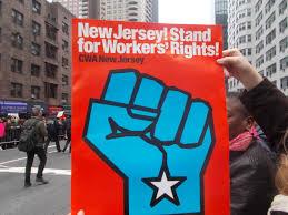 Image result for poster stand flickr