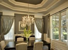 Traditional Dining Room Ideas createfullcirclecom