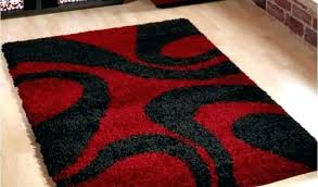 full size of cherry red bathroom rugs bath mats target rug furniture fascinating by tablet