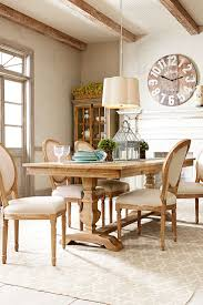 Pier One Living Room 17 Best Images About Pier One Picks For Pinterest On Pinterest