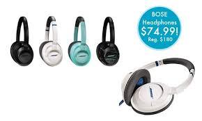 bose earphones sale. best price on bose headphones 2015 earphones sale 1