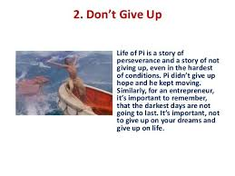 best life of pi analysis ideas what is pi what  life of pi essays on symbols submission specialist