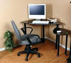 corner workstations for home office. Best Computer Desk For Home Office Inspiring Modern Corner Decorating Design . Workstations