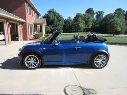 blue mini cooper convertible 2015. 2005 mini cooper s convertible hyper blue for saleimg_1585jpg 2015 o