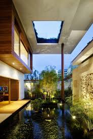 Small Picture 167 best Design Ideas images on Pinterest Architecture Home and