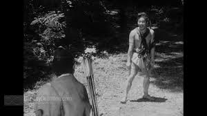rashomon essay fitness essay the rashomon effect by stephen prince 06 2012 when akira kurosawa made rashomon 1950 he was a forty year old director working near the