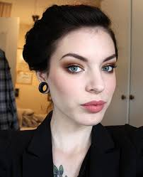 pink lipstick lipstick colors for fair skin dark hair 8 lipstick colors for fair skin that will give you that porcelain glow by makeup tutorials