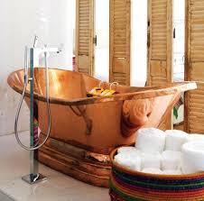 bathtubs antique copper tub washing machine antique copper tub value antique copper bathtub craigslist antique