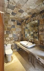 Rustic Bathroom Rustic Bathroom Decor Bathroom Rustic Bathroom Decor With Bathtub
