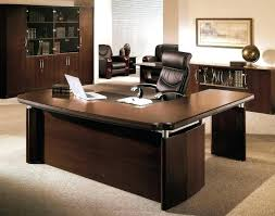 compact home office desk. Office Desk For Small Space Home Unusual Large Size Of  Desks Spaces Neat Homes Sale By Compact Home Office Desk
